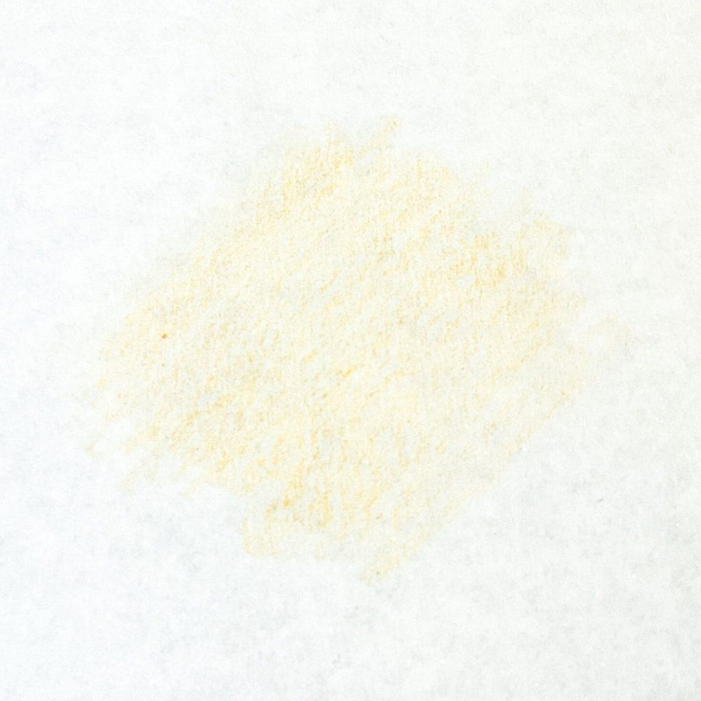 木製家具の傷と色の補修:色を乗せる手順1
